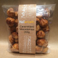 caramelised-macadamias-200g