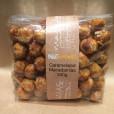 caramelised-macadamias-500g