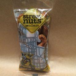 Nutorious Caramelised Streetnuts