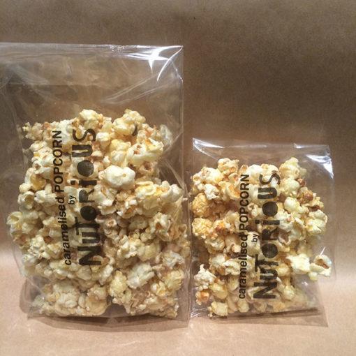 popcorn-80g-160g