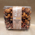 Nutorious Caramelised Mixed Nuts 500g