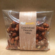Nutorious Caramelised Peanuts 100g