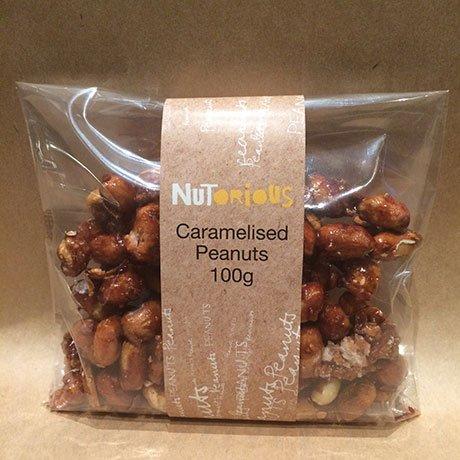 caramelised-peanuts-100g