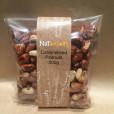 caramelised-peanuts-200g